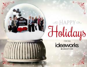 16_Holiday_greeting