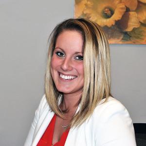 McKenzie Sutton